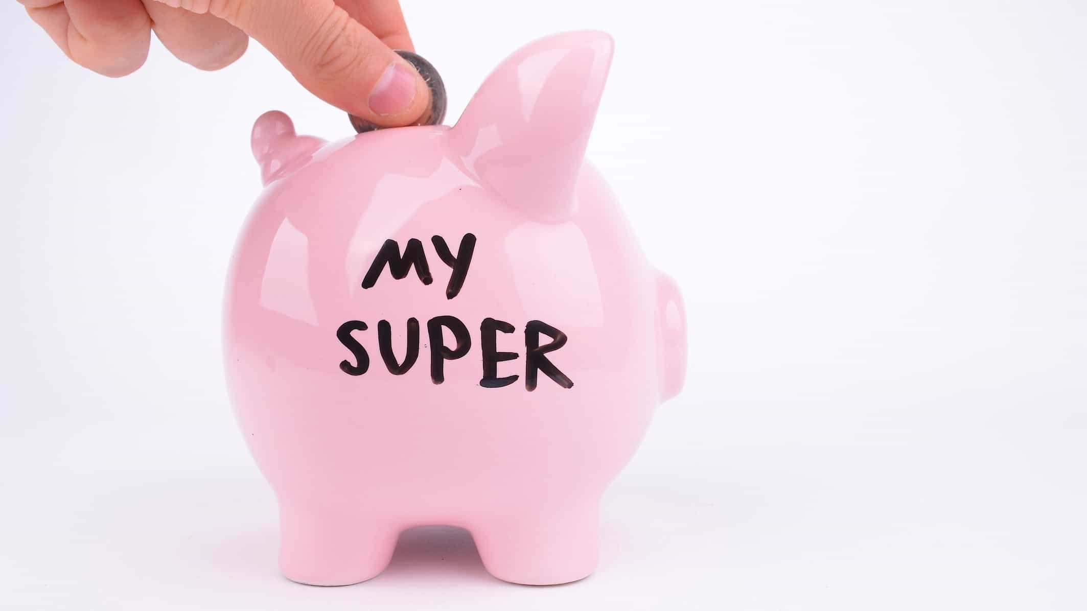 'Stapled' superannuation – what does it mean for your business?