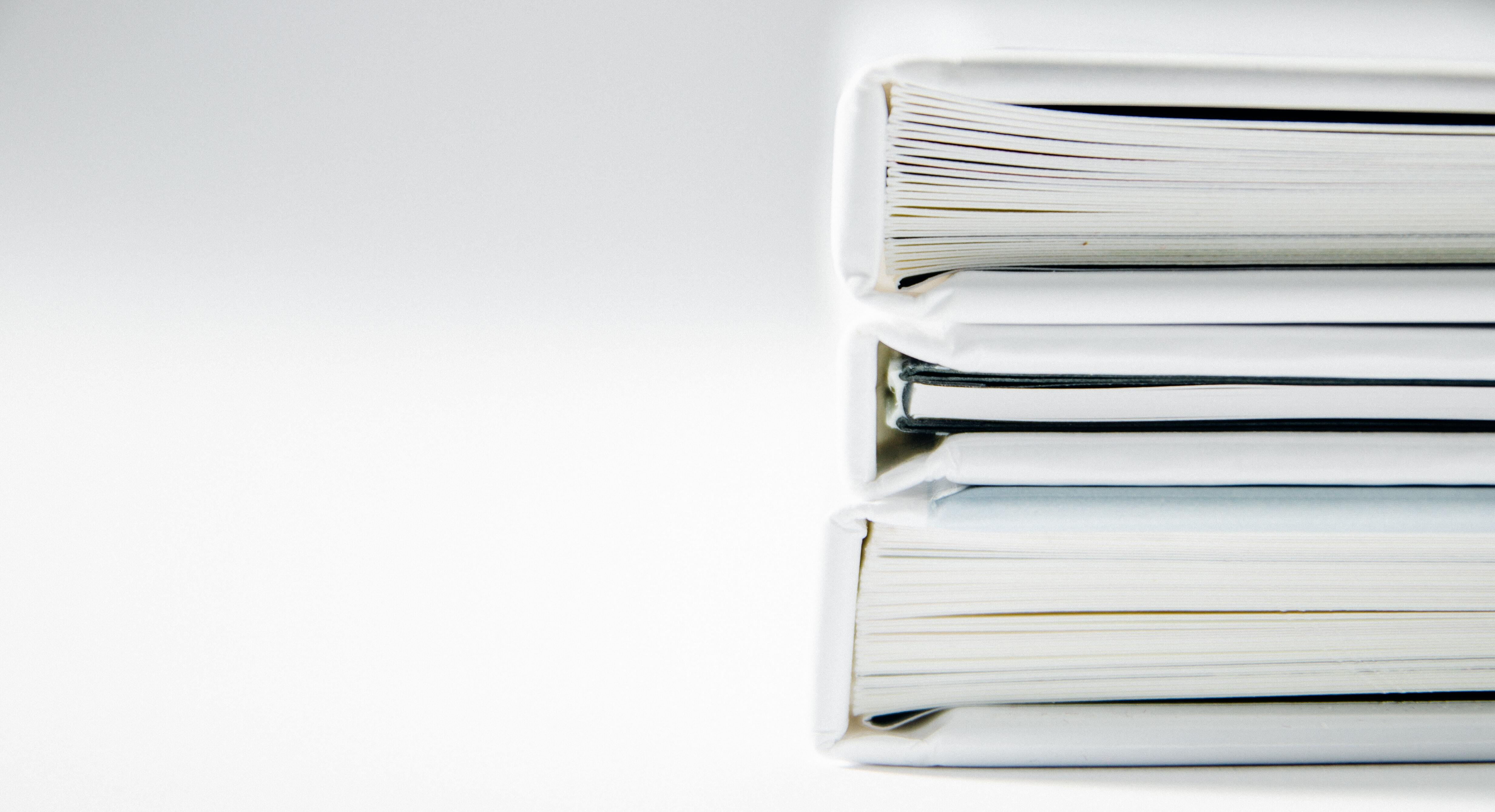 The IR Reform Bill – What you need to know