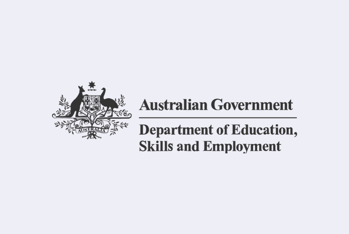 Contact The Department of Education, Skills and Employment