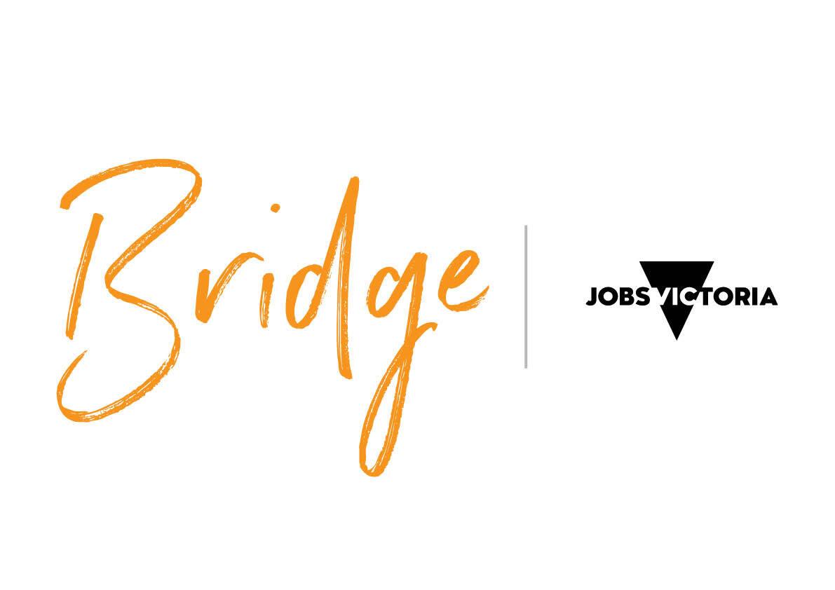 Bridge (VIC only)