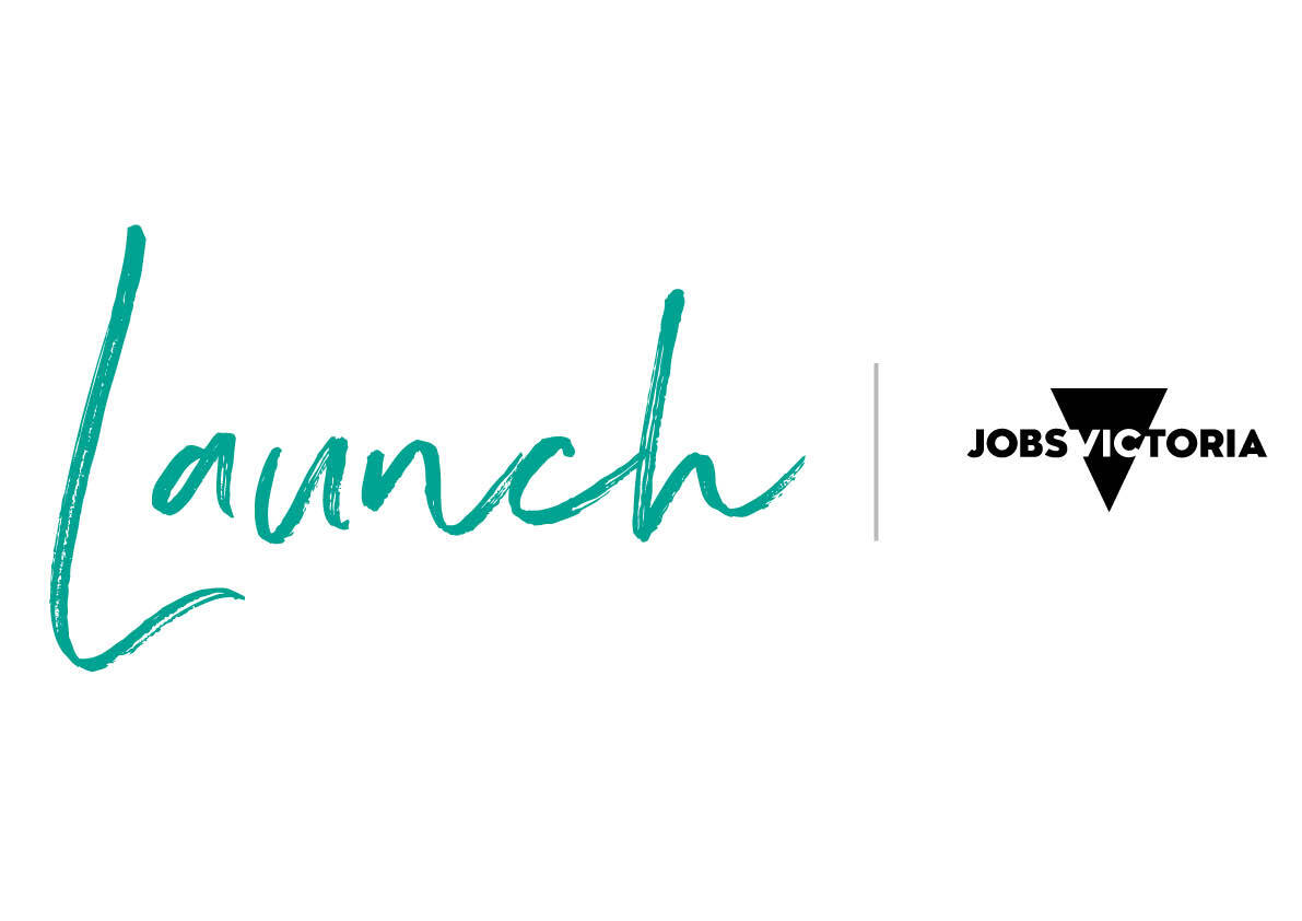 Launch (VIC only)