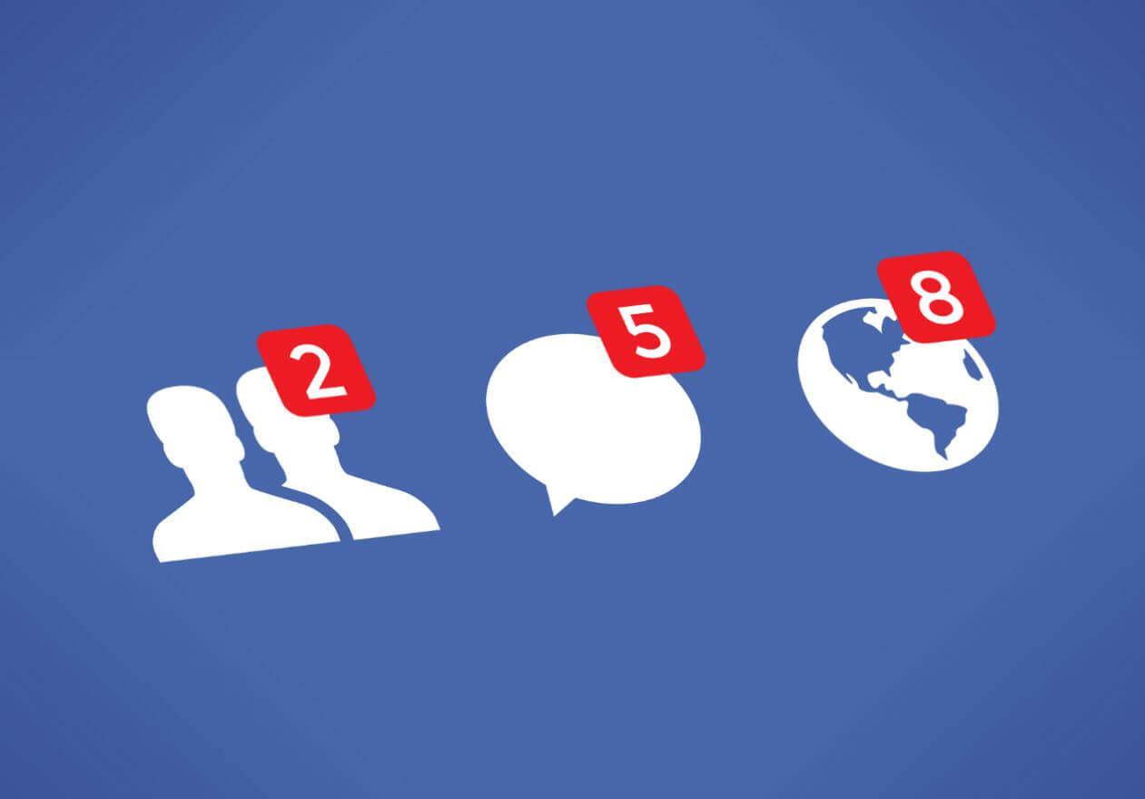 Make your mark on social media