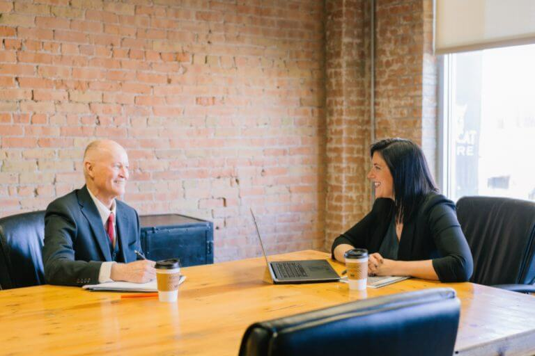 Nail that interview: 7 questions and responses you should expect at your next interview