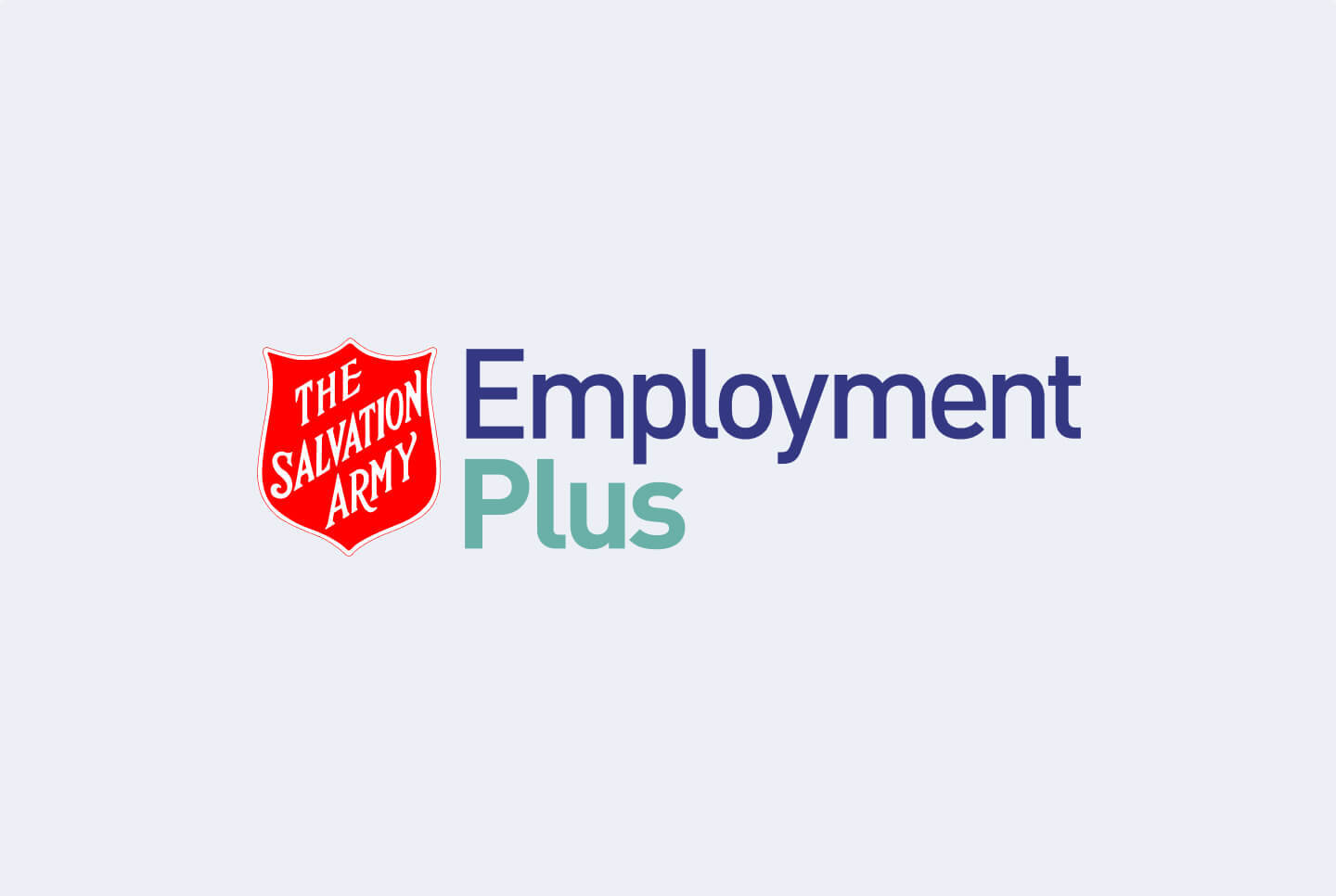 Employment Plus and ARA connect eager job seekers with retail employers