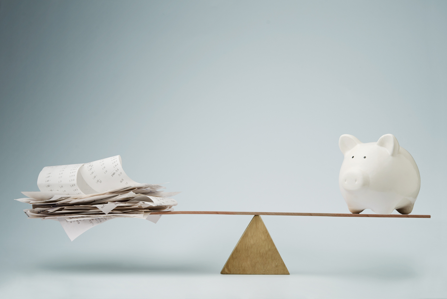 Financial resilience for business