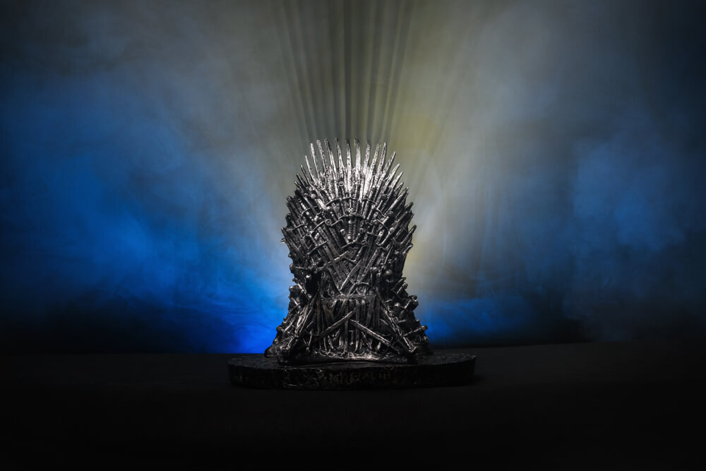 The valuable career lessons I learned from Game Of Thrones